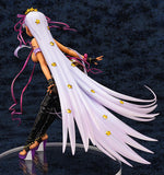 PRE-ORDER Fate/Grand Order - Moon Cancer/BB (2nd Ascension) 1/7 [EXCLUSIVE]