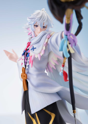PRE-ORDER ConoFig - Fate/Grand Order - Caster/Merlin [EXCLUSIVE]