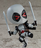 PRE-ORDER Nendoroid 1558 - Deadpool - Deadpool: Uncanny X-Force Ver. [EXCLUSIVE]