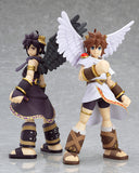 PRE-ORDER figma 175 - Kid Icarus: Uprising - Pit (2nd Release)