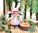 PRE-ORDER Made in Abyss - Nanachi Plush Doll