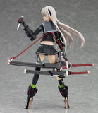 PRE-ORDER figma 396 - Heavily Armed High School Girls - Ichi (2nd Release)