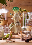 PRE-ORDER POP UP PARADE - Dr. STONE - Senku Ishigami