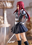 PRE-ORDER POP UP PARADE - Fairy Tail Final Season - Erza Scarlet