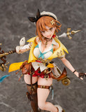 PRE-ORDER Atelier Ryza 2: Lost Legends & the Secret Fairy - Ryza (Reisalin Stout) 1/7