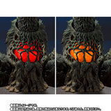 PRE-ORDER S.H.MonsterArts - Godzilla - BIOLLANTE Special Color Ver. [EXCLUSIVE]