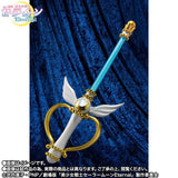 PRE-ORDER PROPLICA - Sailor Moon Eternal - Moon Kaleido Scope [EXCLUSIVE]
