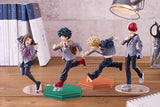 PRE-ORDER POP UP PARADE - My Hero Academia - Shoto Todoroki [PH2]