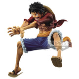 PRE-ORDER One Piece Maximatic The Monkey D. Luffy II
