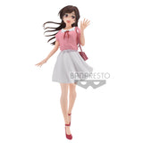 PRE-ORDER Rent-a-Girlfriend - Chizuru Mizuhara Figure