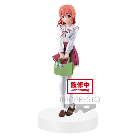 PRE-ORDER Rent-A-Girlfriend Figure - Sumi Sakurasawa