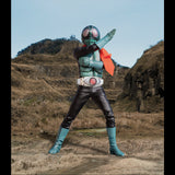 PRE-ORDER Ultimate Article - Masked Rider Original No.1 [EXCLUSIVE]