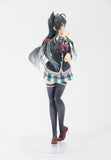 PRE-ORDER My Youth Romantic Comedy Is Wrong as I Expected Coreful Figure - Yukinoshita Yukino: Cat Ears Uniform Ver.