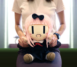 PRE-ORDER Kaguya-Sama: Love Is War  Big Plush - Fujiwara Chika