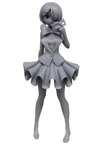 PRE-ORDER SSS Figure - Re:ZERO Starting Life in Another World - Ram in Circus