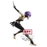 PRE-ORDER Fate/Grand Order The Movie Divine Realm of the Round Table: Camelot Servant Figure - Hassan of the Serenity
