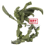 PRE-ORDER One Piece Manhood - Edward Newgate: Ver. B