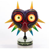 PRE-ORDER The Legend of Zelda™ : Majora's Mask - Majora's Mask PVC Statue: Collector's Edition