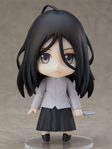 Nendoroid 1045 - The Outcast - Feng Baobao