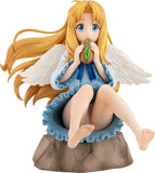 PRE-ORDER KDColle - The Rising of the Shield Hero - Filo 1/7