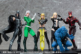 BACK-ORDER - ARTFX+ - Marvel NOW! - X-Men - Rogue 1/10