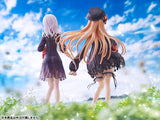 PRE-ORDER Fate/Grand Order - Lavinia Whateley 1/7 [Hobby Japan Shop Exclusive] [JP]