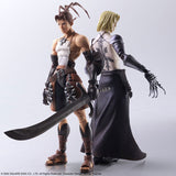 PRE-ORDER Bring Arts - Vagrant Story - Ashley Riot & Sydney Losstarot