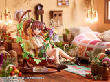 PRE-ORDER THE IDOLM@STER Cinderella Girls - Chieri Ogata: My Fairy Tale Ver. 1/8