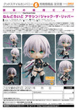 Nendoroid 1515 - Fate/Grand Order - Assassin/Jack the Ripper