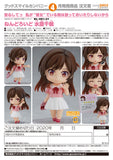 PRE-ORDER Nendoroid 1473 - Rent-A-Girlfriend - Chizuru Mizuhara