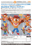 PRE-ORDER Nendoroid 1501 - Crash Bandicoot™ 4: It's About Time - Crash Bandicoot
