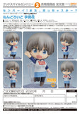 PRE-ORDER Nendoroid 1454 - Uzaki-chan Wants to Hang Out! - Hana Uzaki
