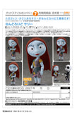 PRE-ORDER Nendoroid 1518 - The Nightmare Before Christmas - Sally