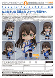 PRE-ORDER Nendoroid 1484 - BanG Dream! Girls Band Party! - Tae Hanazono: Stage Outfit Ver.