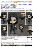 PRE-ORDER Nendoroid 1351 - The Witcher 3: Wild Hunt - Yennefer [PH1]