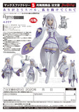 PRE-ORDER figma 419 - Re:ZERO -Starting Life in Another World- - Emilia