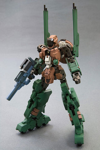 BACK-ORDER - Frame Arms - RF-9 Revenant Eye: RE