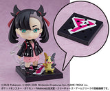 PRE-ORDER Nendoroid 1577 - Pokémon Sword and Shield - Marnie [GSC EXCLUSIVE]