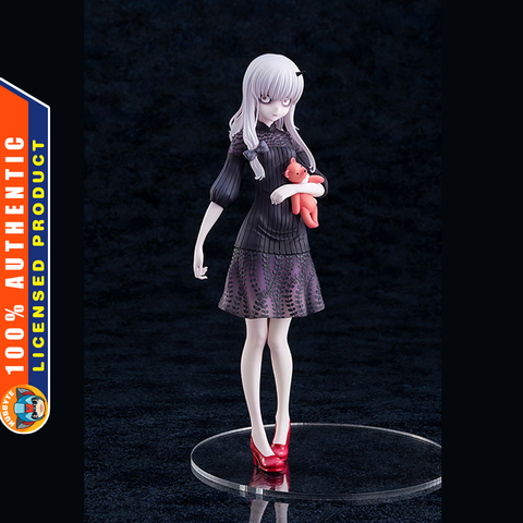 PRE-ORDER Fate/Grand Order - Lavinia Whateley 1/7 [Hobby Japan Shop Exclusive] [PH]