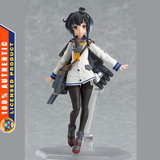 figma 361 - Kantai Collection ~Kan Colle~ - Tokitsukaze