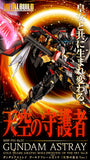 PRE-ORDER METAL BUILD - GUNDAM ASTRAY GOLD FRAME AMATSU MINA: PRINCES OF THE SKY Ver.