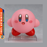 Nendoroid 544 - Kirby's Dream Land - Kirby (3rd Release)
