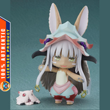Nendoroid 939 - Made in Abyss - Nanachi