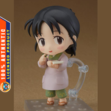 Nendoroid 840 - In This Corner of the World - Suzu
