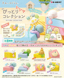 PRE-ORDER Sumikko Gurashi - Pittori Collection [Box of 8]