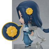PRE-ORDER Nendoroid 1508 - The Legend of Hei - Wuxian [EXCLUSIVE]