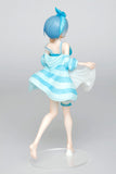 PRE-ORDER Re:Zero − Starting Life in Another World – Rem: ~Room wear ver~