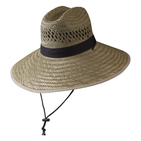 Turner Hat presents the Ladies Sunbuster Khaki