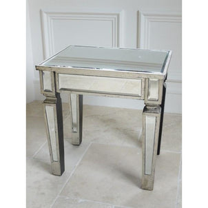 Shabby Chic Furniture Sale Bargains Seconds Scoutabout Interiors
