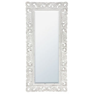 Mirrors - White / Cream Wall Mirrors | Scoutabout Interiors